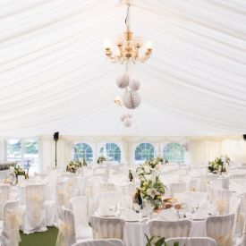 marquee_wedding_2_
