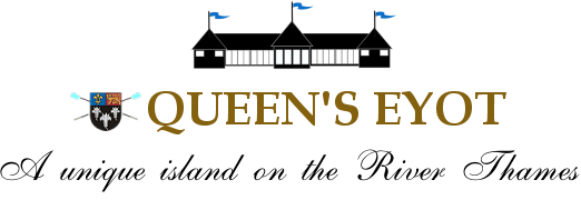 Queen's Eyot